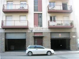 Local comercial, 427 m², HIPÒLIT LAZARO