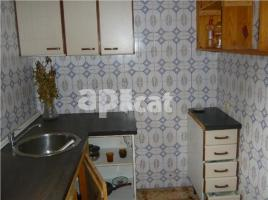 Houses (villa / tower), 161.00 m², 4 bedrooms