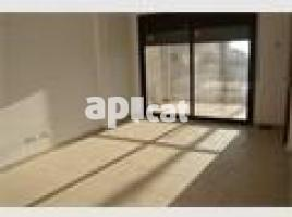 Houses (terraced house), 165.00 m², 3 bedrooms, new