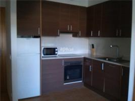 New home - Flat in, 62.14 m²