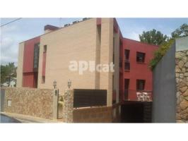 New home - Flat in, 60.14 m², 2 bedrooms, new