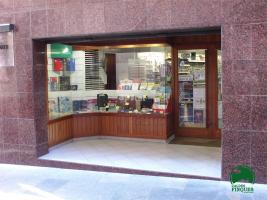 Alquiler local comercial, 70 m²