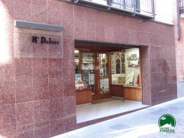 Lloguer local comercial, 70 m²