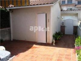 Terraced house, 211.34 m², 4 bedrooms