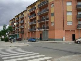New home - Flat in, 124.00 m², PP1