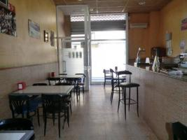 Local comercial, 55.00 m²