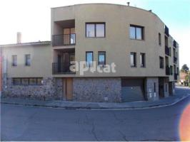 Detached house, 243 m², 3 bedrooms, OSONA