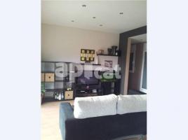 New home - Houses in, 95.00 m², 2 bedrooms, new, Rio Francoli,