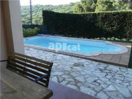 Detached house, 200 m², 4 bedrooms, almost new