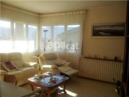 Detached house, 181 m², 4 bedrooms, CTRA. SANTA COLOMA