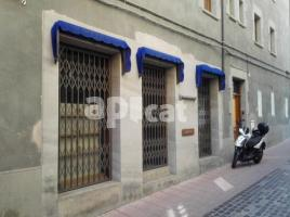Business premises, 50.00 m², Gelada