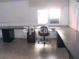 For rent office, 70.00 m², near bus and train, Mossèn Reig