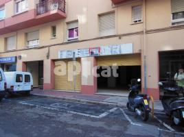 Local comercial, 291 m²