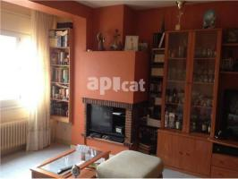 Pis, 85 m², 3 chambres
