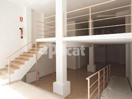 Business premises, 161.00 m², near bus and train, industria