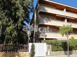 Apartament, 65.00 m², 2 bedrooms, Palfuriana, 102, 1