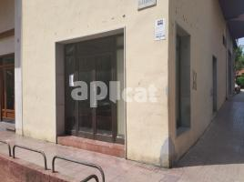 For rent business premises, 111.00 m², near bus and train, Doctor Ferran
