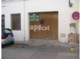 Business premises, 120 m², PUEBLO