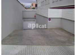 Parking, 11.48 m², PUEBLO