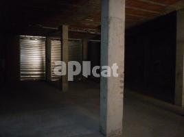 For rent business premises, 100.00 m², portal d'andorra
