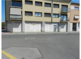 Lloguer local comercial, 425 m²