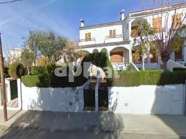 Houses (villa / tower), 139.00 m², Eivissa