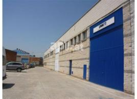 Industrial, 340 m², Compositor Strauss, 17