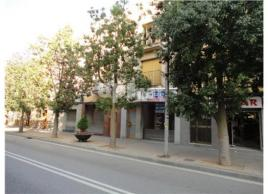Local comercial, 220 m²