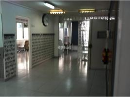 Local comercial, 144.80 m²