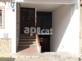 Local comercial, 134 m²