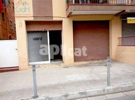 Local comercial, 68 m²
