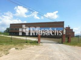 For rent industrial, 7000 m²