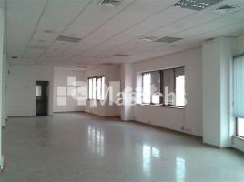 For rent office, 120 m²