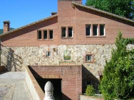 Casa (xalet / torre), 564.00 m², Urb. Joia del Montseny