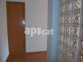 New home - Flat in, 98.00 m², near bus and train, new, Avenida Novelda