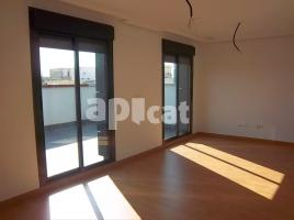 New home - Flat in, 93.00 m², near bus and train, new, Novelda, 95