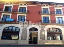 New home - Flat in, 95.50 m², new, Major