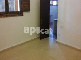 For rent apartament, 65.00 m², near bus and train, Venècia