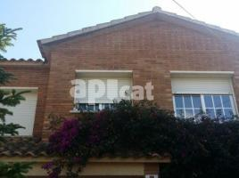 Houses (terraced house), 250.00 m², Barcino