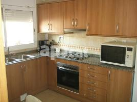 Houses (terraced house), 154.00 m², near bus and train, almost new, Tintorers