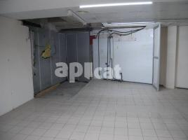 Local comercial, 650 m²