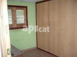 Houses (terraced house), 50.00 m², LA PALLA