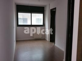 Flat, 82.37 m², almost new, Alcalde Sala, 11, 1º, 6