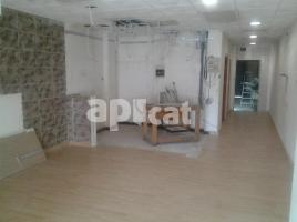 For rent business premises, 90.00 m²