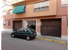 For rent parking, 10 m², Llibertat, 42-44