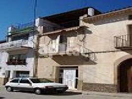 Houses (terraced house), 86.07 m², near bus and train, almost new, la Capella
