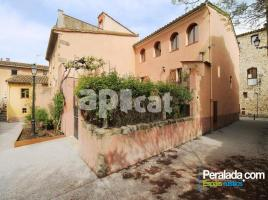 Houses (country house), 409.00 m²