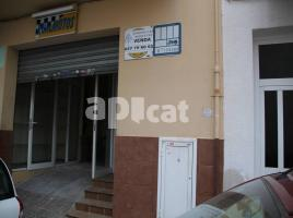 Lloguer local comercial, 98 m²