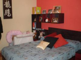 Flat, 45 m², almost new
