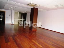 Local comercial, 110 m²